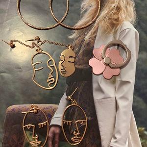 Zoque by Norma Garcia